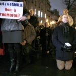 FRANCE-GAY-MARRIAGE-DEMO