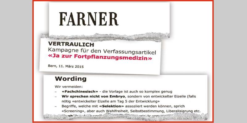 Leserbriefe_Farner_Anl_Blick