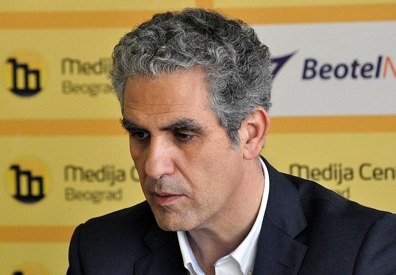 MarcelloFoa