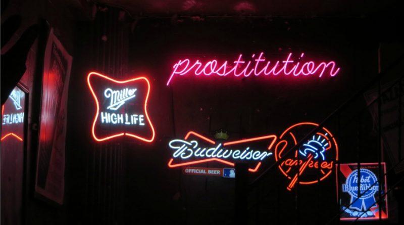 Prostitution_EdenJanineandJimflickrcc