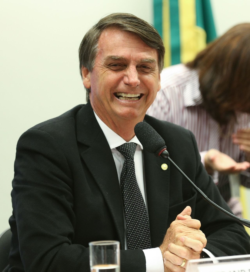 Federal_Deputy_Jair_Bolsonaro_at_the_Brazilian_Chamber_of_Deputies