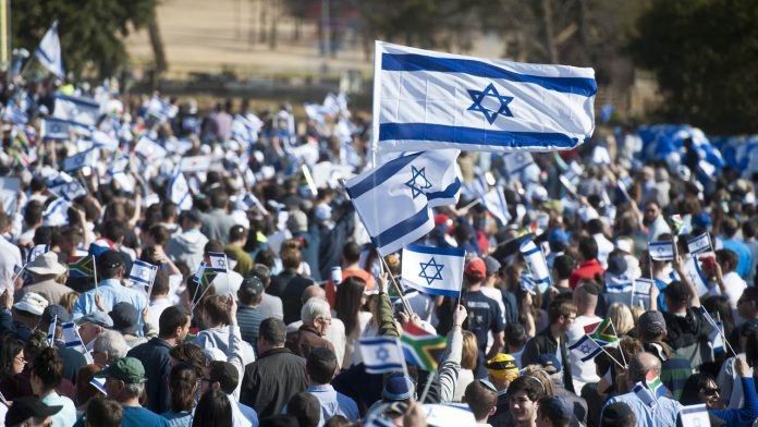 Israel_Population_5tjt