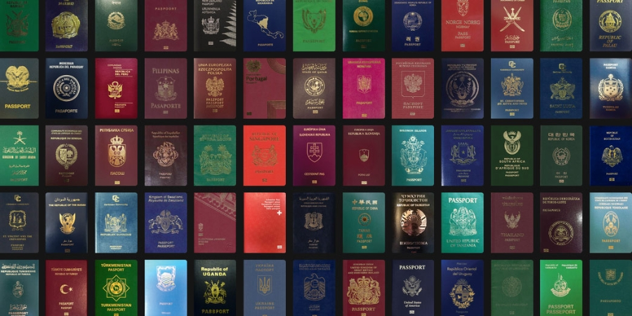 Passportindex_Web