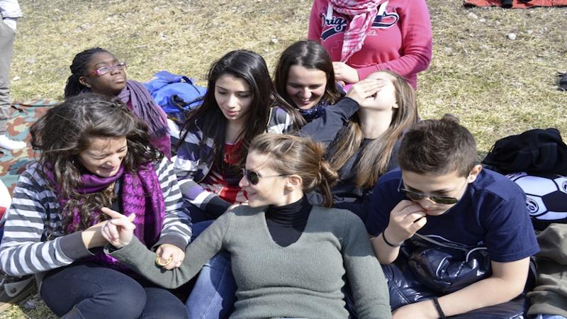 Teenagers_ccKopie