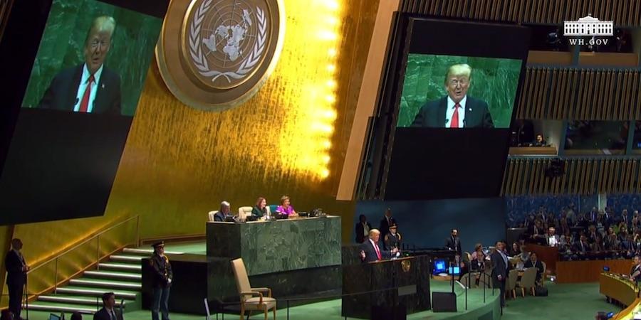 Trump_Rede_UN