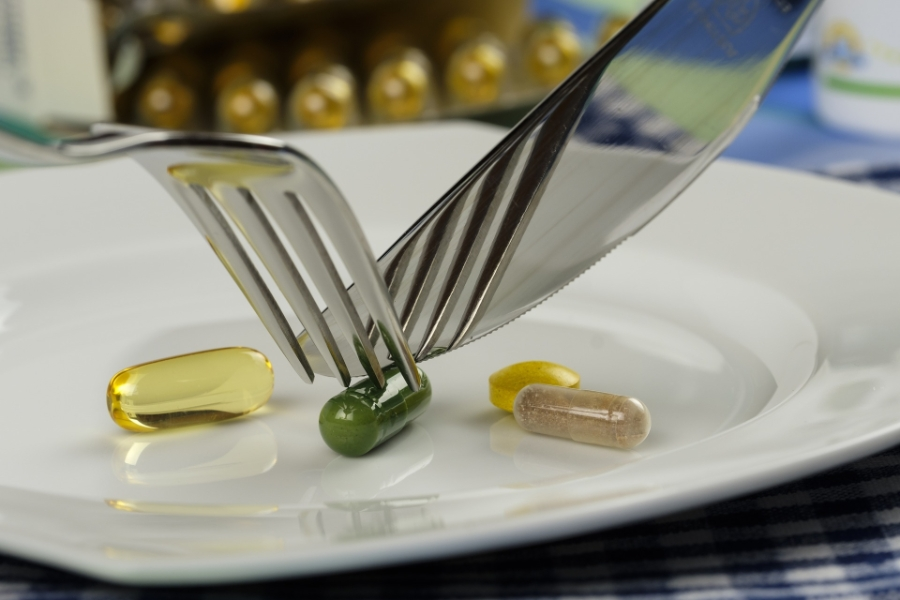 pills3114364_1920