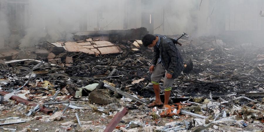 yemenbombingft