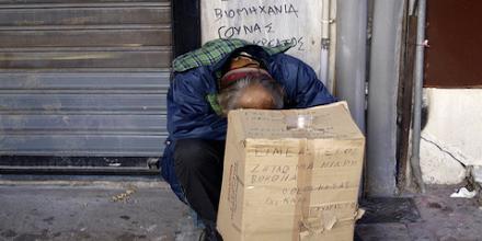 Armut_Griechenland_linmtheu_flickr_2-2