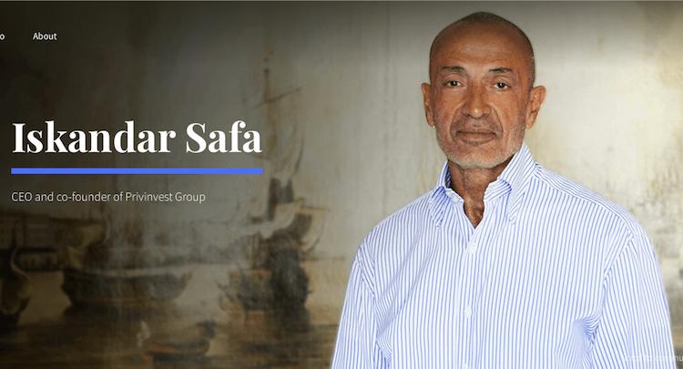 IskandarSafa_Safa