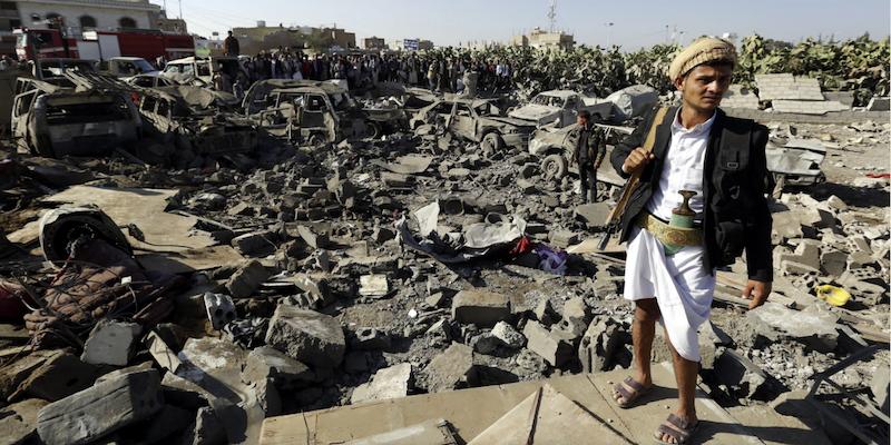 Jemen_Zerstrung_cc