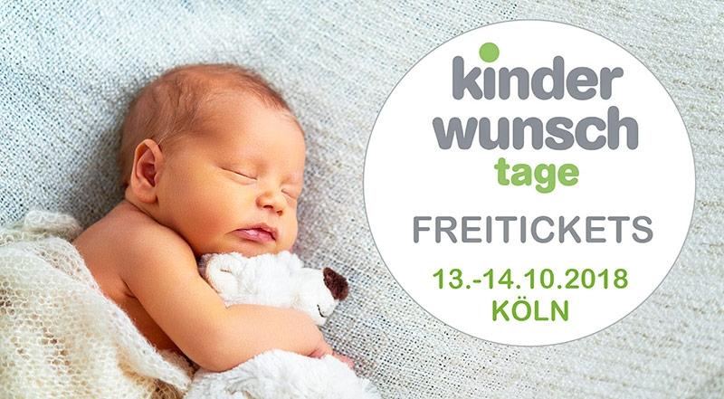 Kinderwunsch_Freiticket