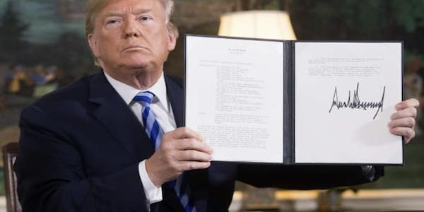 Trump_Sanktionen_Iran