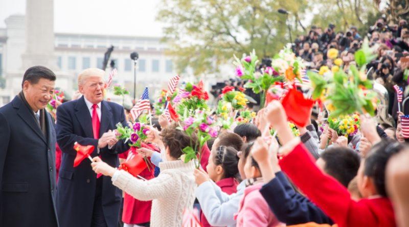 TrumpinChina2017_WikimediaCommons