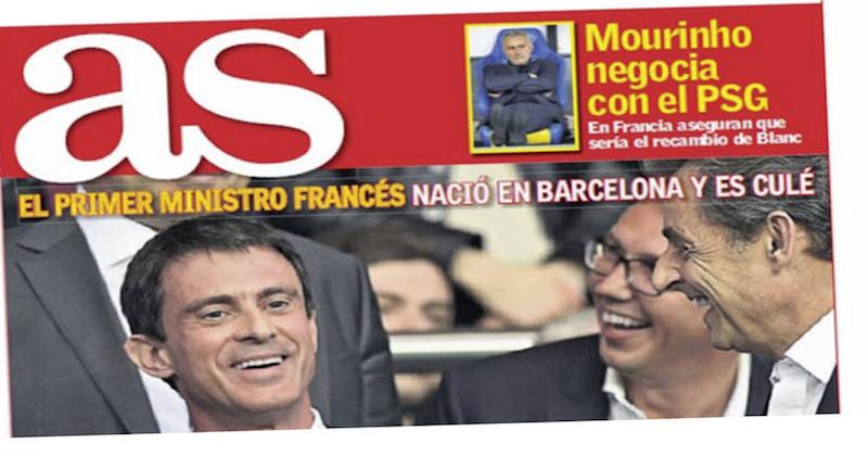 Valls_420
