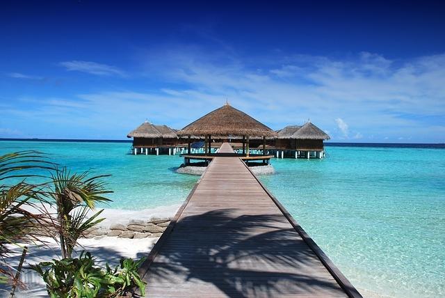 maldives666122_640