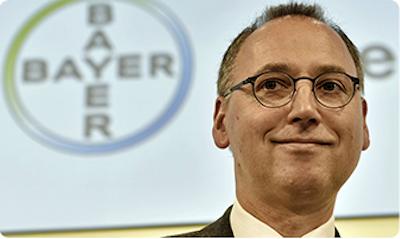 Bayer_CEO_Werner_Baumann_cc
