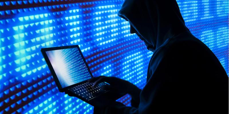 CyberAttacks_4