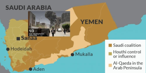Jemen_StableSeas