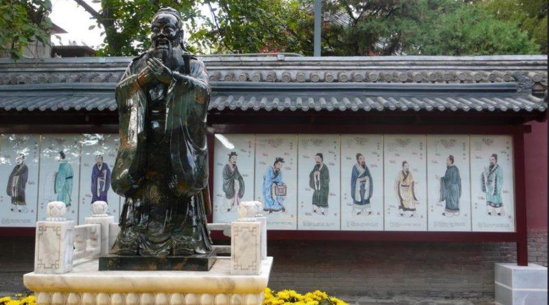 KonfuziusTempelCopyrightcolibri