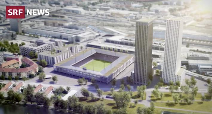 Stadium_Hardturm_srf
