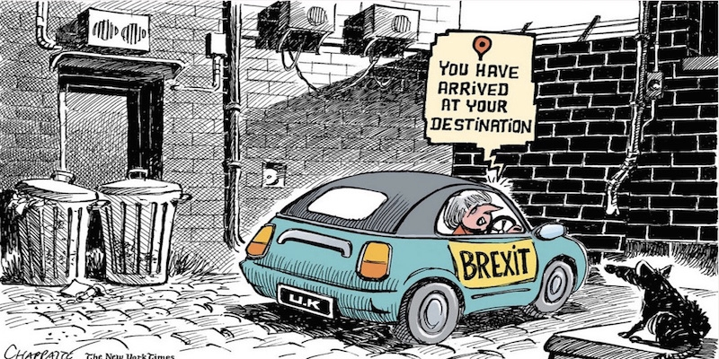 Chappatte_Brexit