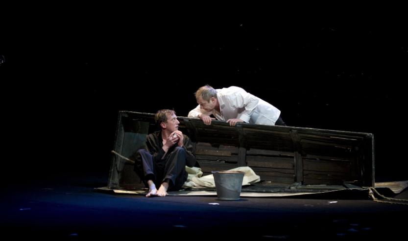 Hamlet_Moskau