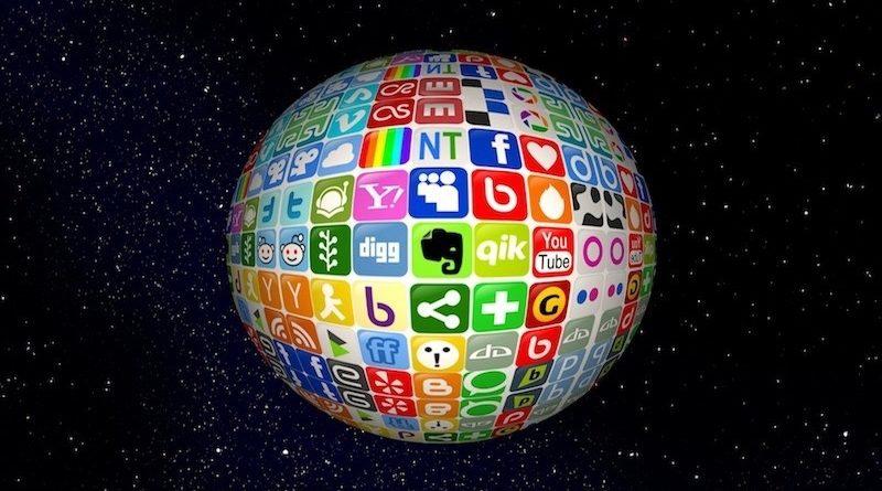 InternetGigantenKopie