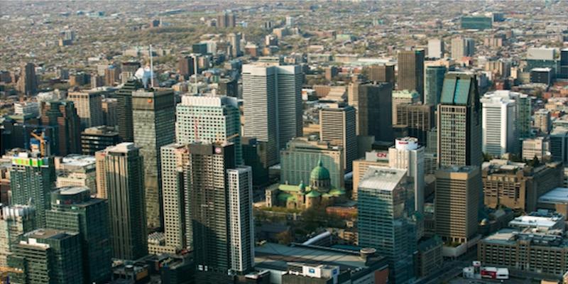 Montreal_Hochhuser_cc_Front