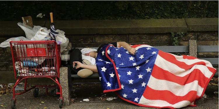 Obdachloser_N_Y_ccKopie