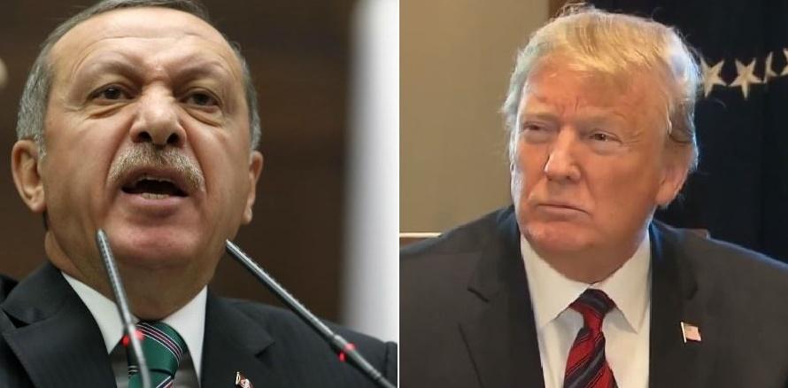 ErdoganTrump