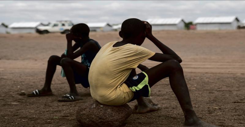 Flchtlingslager_Kenya_EDIKopie