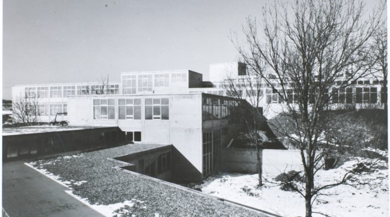HochschulefrGestaltungUlm1955