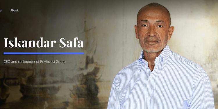 IskandarSafa_Safa-1