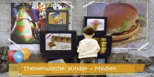 Kinder_TVWerbung_MMKopie