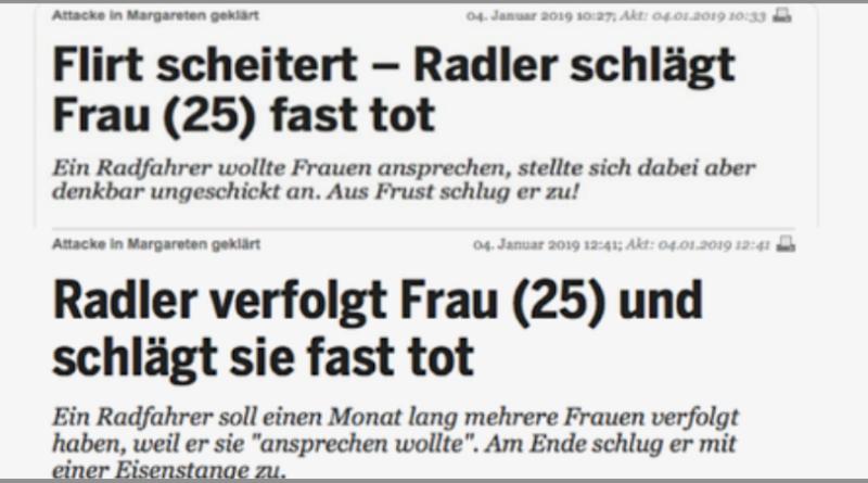 at_Schlagzeilen
