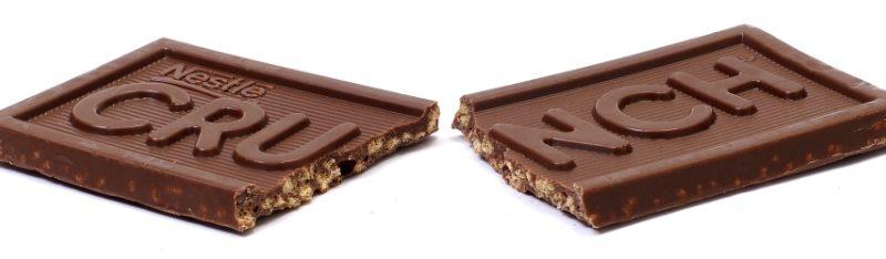 chocolate2202083_1920