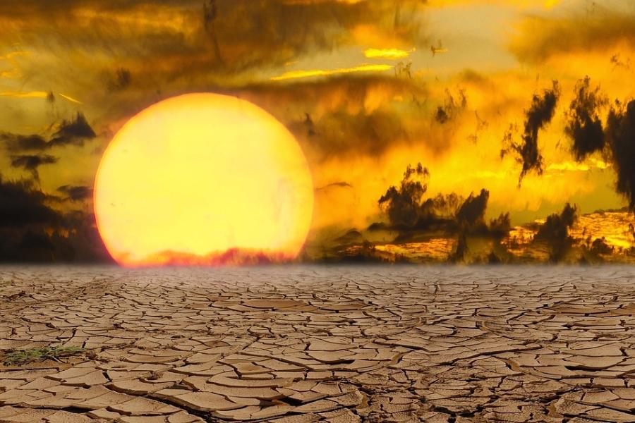 landscape2806202_960_720