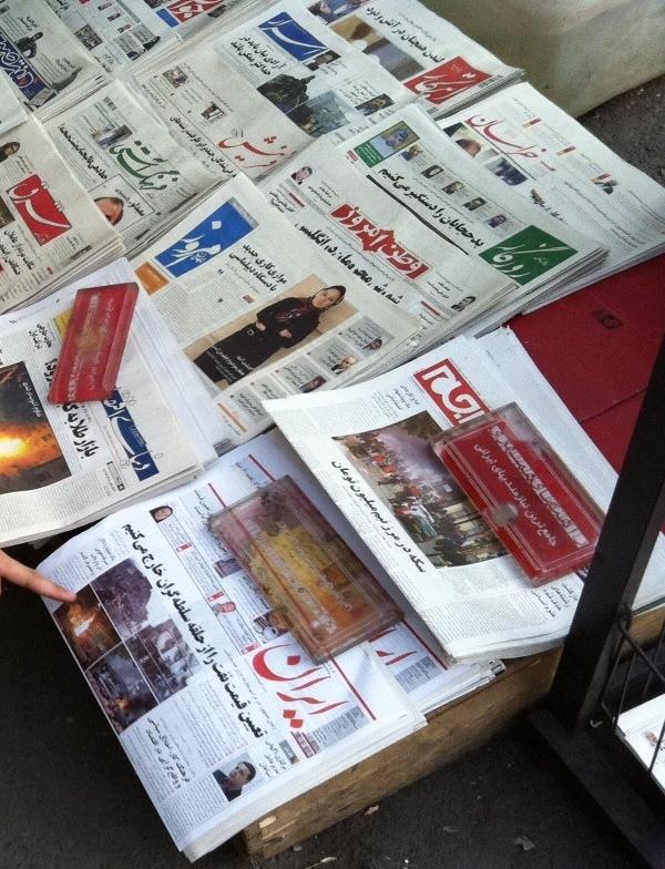 2011_newspapers_Tehran_6030393078