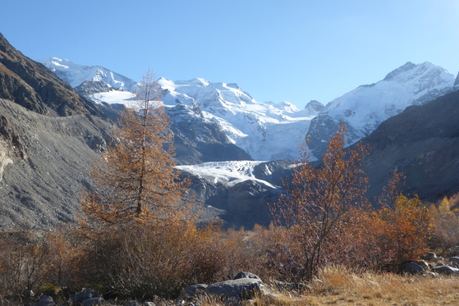 GletscherbildMorteratsch