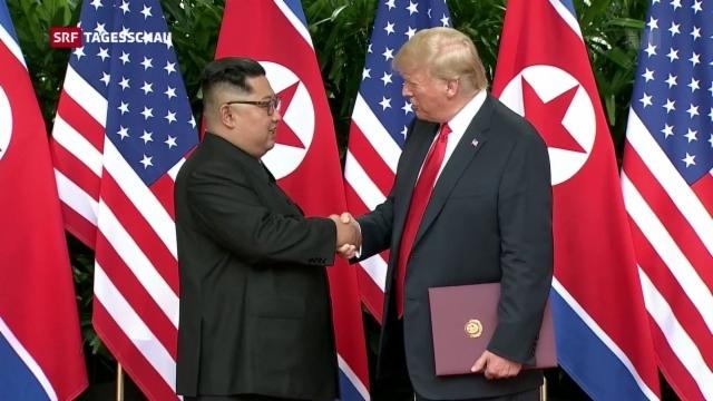 KimJongun_Trump