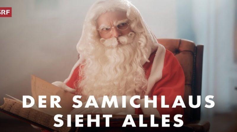 SRF_Samichlaus