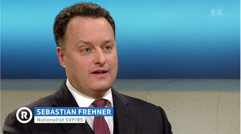 Sebastian_Frehner