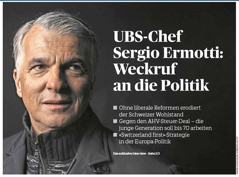 UBS_Chef_Sergio_Ermotti