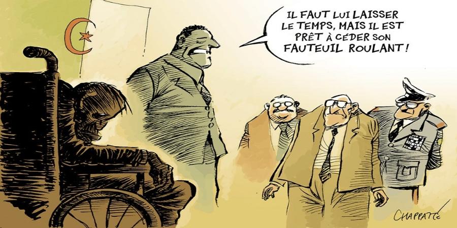 AlgerienBouteflikaa
