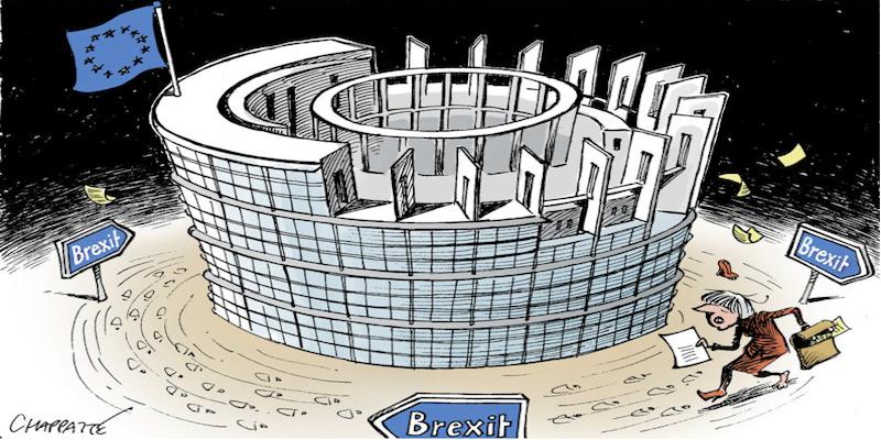 Chappatte_BrexitKopie