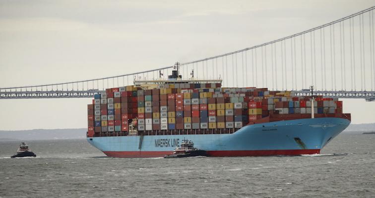 ContainerschiffKopie