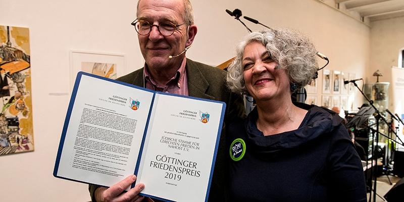 Goettinger_Friedenspreis