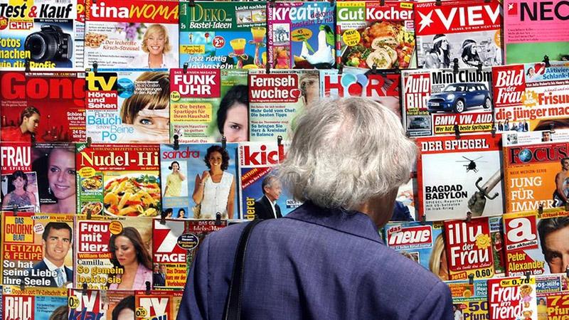 Kiosk_Zeitschriften