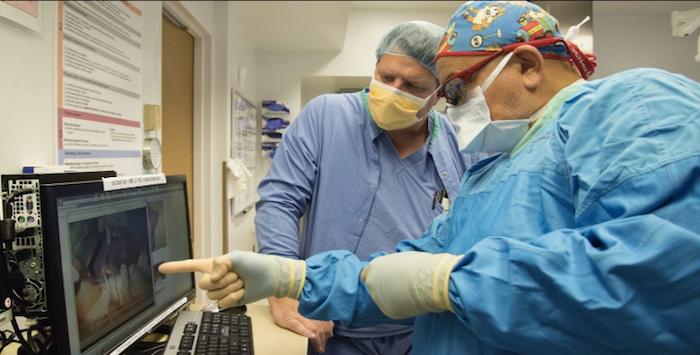 Lebertransplantation_3_WBMedicineKopie
