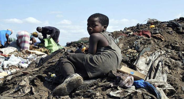 Maputo_Abfall_2Kopie